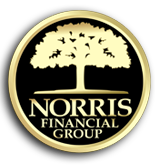 Norris Financial Group